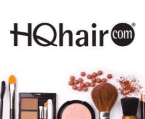 25% Off When You Buy 2 Products @ HQhair.com (US & CA)