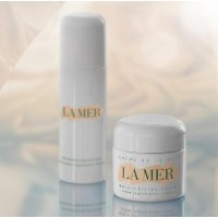 Extra 10% Off + Free 4-Pc. Gift with Any $350 La Mer Purchase @ Saks Fifth Avenue