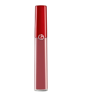 Giorgio Armani Beauty 唇釉