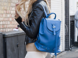 Extra 30% off Slecet Backpacks @Macy's