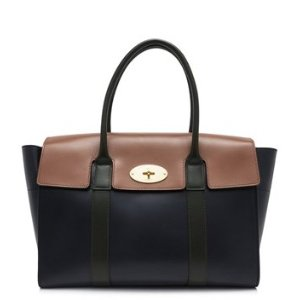 Mulberry New Bayswater