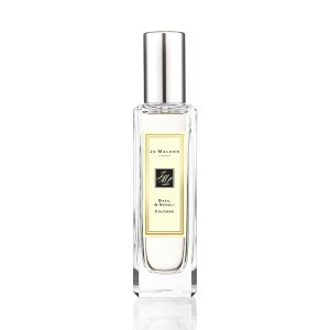 Basil & Neroli Cologne by Jo Malone London