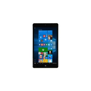 NuVision TM800W560L tablet Z3735F 2GB 32GB