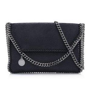 Stella McCartney Falabella Eco Alter Mini Bag