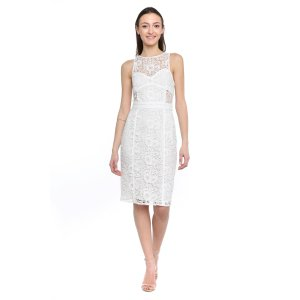 Likely Avenell Lace Dress   South Moon Under