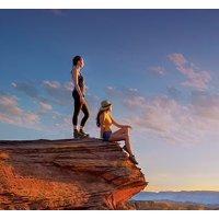 $211 Round Trip American Airline Phoenix – New York Flight Deal