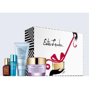 Anti-Wrinkle Essentials | Estée Lauder Official Site