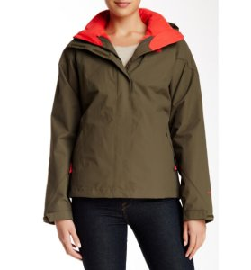 $155.97 The North Face Boundary Triclimate 2-in-1 Jacket