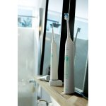 Philips Sonicare HX6631/13 3 Series Gum Health Electric Toothbrush