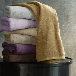 Palmer Towel - Bath & Beach Towels � Bath - RalphLauren.com