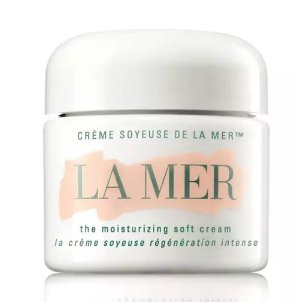 La Mer The Moisturizing Soft Cream @ Neiman Marcus