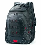 $39.99 Samsonite Luggage Tectonic Backpack
