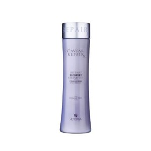Alterna Caviar Repairx Instant Recovery Shampoo 250ml - SkinCareRx
