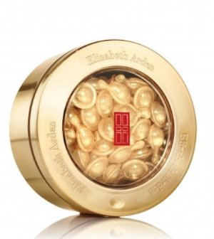 £27.95 Elizabeth Arden Ceramide Capsules Daily Youth Restoring Eye Serum 60