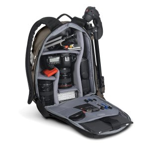 as low as $19.95Adorama Backpack and Shoulder Bag for sale