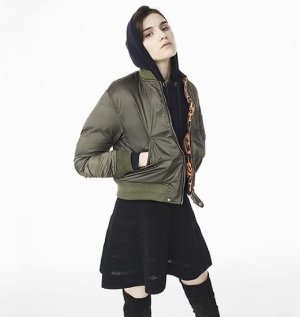 Up To 30% Off The Private Sale @ Sandro Paris