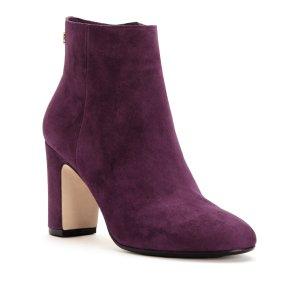 CASSANDRA - Juicy Couture