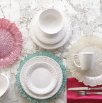 Up to  50% Off + Up to Extra 35% Off Home Summer Sale @ Neiman Marcus