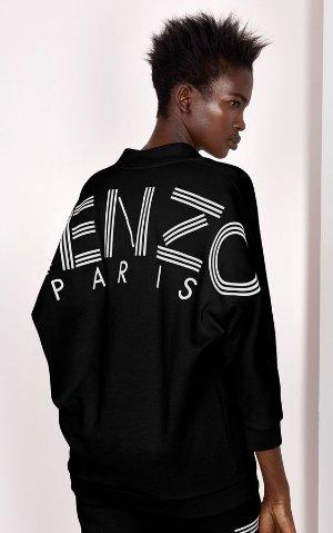 $50 Off $200 Kenzo Apparel @ Neiman Marcus