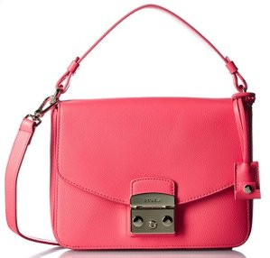 Extra 30% off Furla Bags & Sunglasses