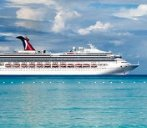 Up to $750 Credit+Extra! Cruise Sale @ travelocity.com
