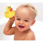 Munchkin Ducky Hot Safety Bath