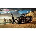 Forza Horizon 3 for Xbox One and Windows 10