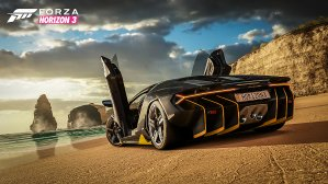 低至$39.99Forza Horizon 3 Xbox One + Windows 10平台