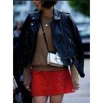 Leather Jackets @ Farfetch