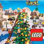 Selected LEGO Construction Sets @ ToysRUs