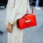 Loewe Bags @ Moda Operandi
