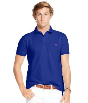 Up To 60% Off Select Styles @ Ralph Lauren