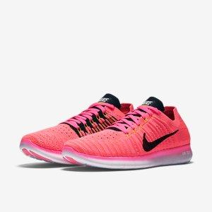 Extra 25% off Clearance @ Nike.com