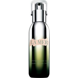 Lifting Contour Serum by La Mer