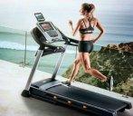 $899 NordicTrack C 1650 Treadmill