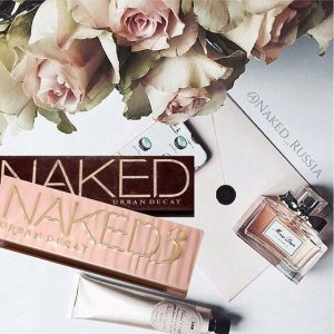 25% Off Select Recommends Beauty Brands @ Beauty.com