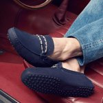 TOD's Men's Shoes @ Rue La La