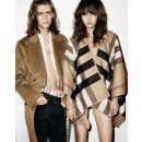 Up to 52% Off Burberry Women & Men @ Rue La La