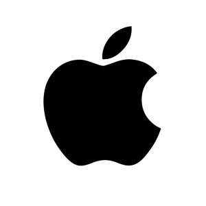 Huge discount+ No tax! Apple Products on Sale @eBay
