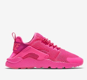 NIKE AIR HUARACHE ULTRA BREATHE WOMEN'S SHOE @ Nike Store