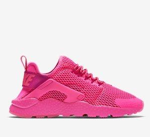 NIKE AIR HUARACHE ULTRA BREATHE WOMEN'S SHOE @ Nike Store