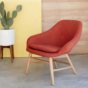 Mylo Chair | west elm