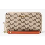 Select MICHAEL Michael Kors Wallets @ Michael Kors