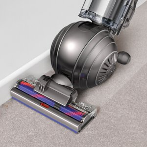 Start! 2016 Black Friday Vacuums And Carpet Cleaners Roundup