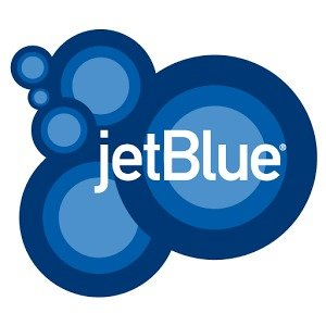 From $15Flash Sale @JetBlue