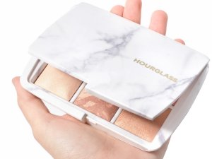 $64 Hourglass Ambient® Lighting Edit @ sephora.com