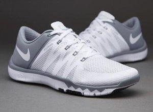 $59.99(reg. $100.00) Nike Free Trainer 5.0 V6