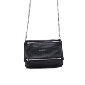 Givenchy Mini Chain Pandora