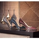Jimmy Choo Women's Shoes @ Saks Fifth Avenue