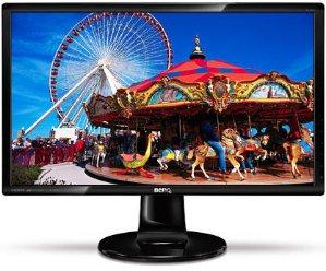 Benq GL2760H 27-inch 2ms Monitor